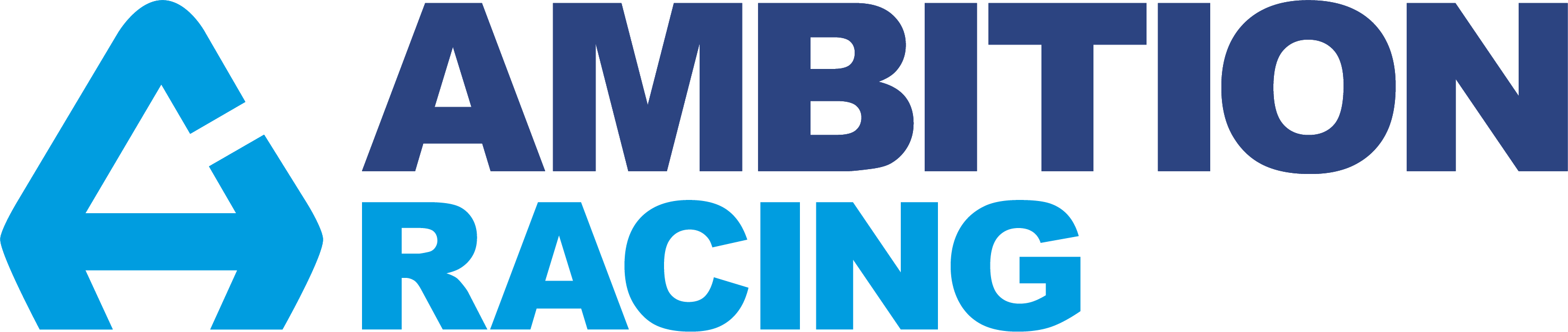 Logo of Ambition Racing